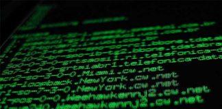 hacklink-backlink