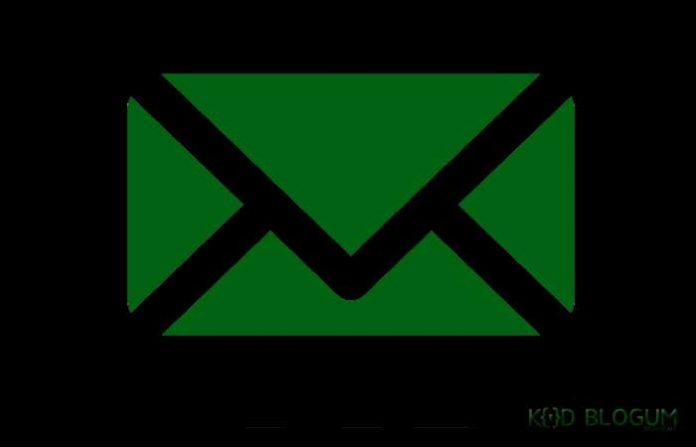 mail-onay-kodu