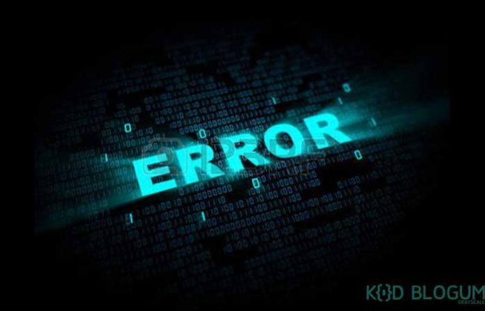 armitage-parse-error