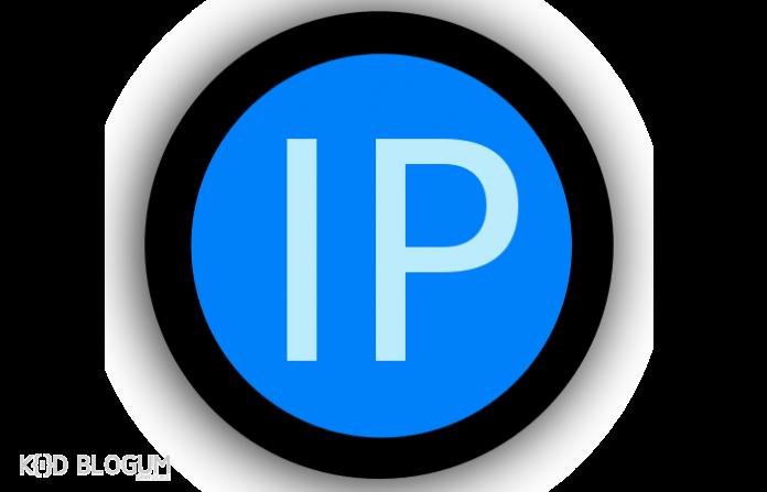ipbul2