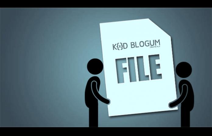 huge-file