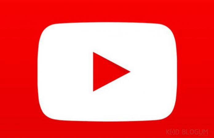 youtube-video-fotografi-cekme